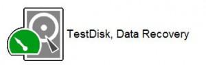 Mit Testdisk Daten retten und beschädigte Partitionen wiederherstellen und Boot-Fehler beheben