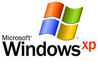 Windows XP nach doppelten Dateien durchsuchen