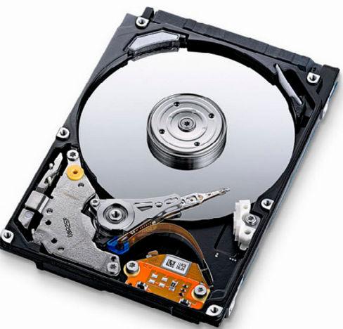 Festplatte verstecken unter Windows 2000 und XP