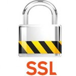 Mehr Sicherheit dank SSL Zertifikaten