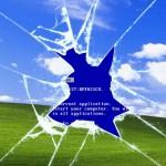Fehlermeldung: Zu wenig Arbeitsspeicher beim Drucken unter Windows