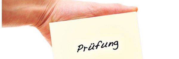 mpu-pruefung