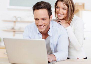 Computer und Notebooks online kaufen