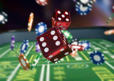 Online Casinos in Deutschland – sind diese jetzt legal?