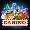 Casino zocken – In einem exklusiven Casino zocken und tolle Gewinne kassieren