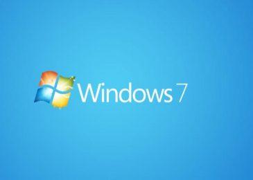 Windows 7 schneller starten – die beste Startoptimierung