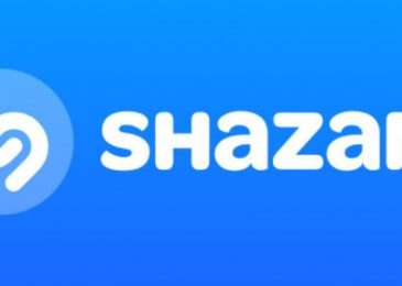 Apple kauft Shazam