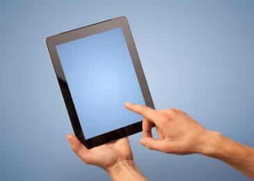 Wo bekommt man die besten Touchscreenhandys?