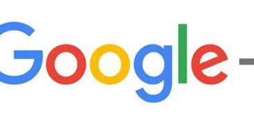 Google hat wegen der Sicherheitslücken in Google+ eine Überprüfung durch die deutsche Regulierungsbehörde eingeleitet
