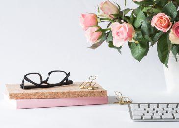 Blumen zu verschenken kann wieder kreativer werden und für mehr Freude sorgen